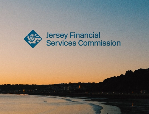 JFSC consultation on insurance business fees published