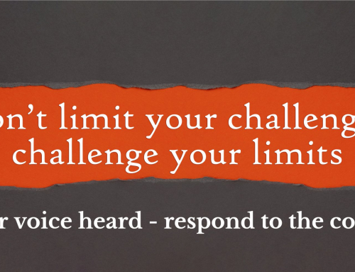 Challenge the FSA's limitation of your right to challenge the FSA