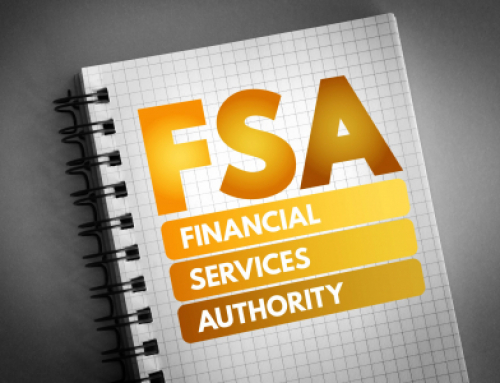 IOMFSA reinstates normal end of year submission requirements