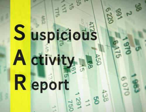 UKFIU SARs Reporter Booklet