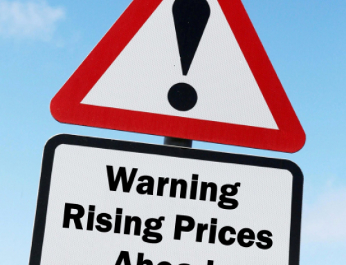 JFSC insurance regulatory fees increase by 4%